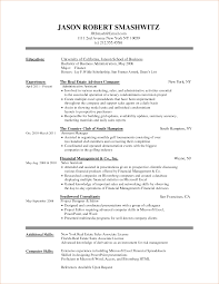 resume examples how to format your resumes template how to format resume examples how to format resume in word template how to format your resumes template