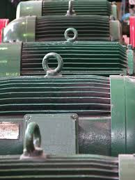 how to wire a single phase 220 volt motor hunker smaller industrial motors than these are usually single phase 220 volt