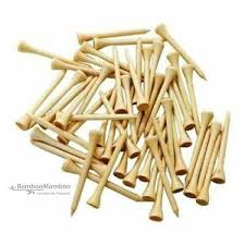<b>Eco</b>-<b>Friendly Bamboo</b> Cutlery Set. – bamboomamboo europe