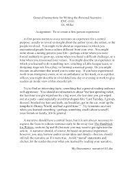 essay marvellous descriptive essay examples inventiveness essay a personal narrative essay personal narrative essay draft 11 marvellous descriptive