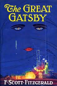 great gatsby essay  the pursuit of the american dream   online    the novel the great gatsby