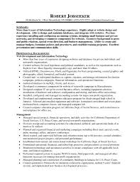 resume web developer resume sample samples intended for cover letter gallery of web developer resume sample