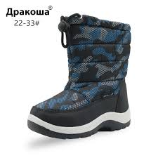 APAKOWA Official Store - Small Orders Online Store, Hot Selling ...