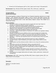 resume samples qa testers sample customer service resume resume samples qa testers data analyst resume samples jobhero qa software tester resume sample qa tester