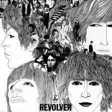 The <b>Beatles</b> - <b>Revolver</b> [New Vinyl] <b>180</b> Gram, Rmst, Reissue | eBay