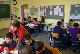 group work in teaching what are the benefits of group work teaching strategies using group work and team work