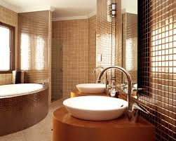 drop dead gorgeous how to design a small bathroom amazing design a small master bathroomdrop dead gorgeous great