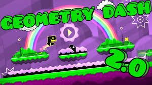 gd tutorial descarga d ll geometry dash ll geometry gd 2 0 tutorial descarga d ll geometry dash 2 0 ll geometry dominator ll level 19 ll by robtop