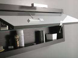 cool with the bathroom bathroom storage wall cabinets bathroom