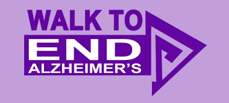 Image result for walk to end alzheimers