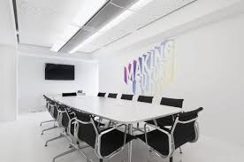 room interior design meeting rooms and modern minimalist on pinterest big beautiful modern office photo