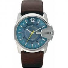 Оригинальные мужские <b>часы Diesel</b> в магазине Time52
