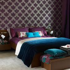 room elegant wallpaper bedroom: bedroom wallpaper ideas elegant wallpaper pattern bedroom bank