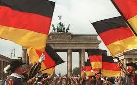 「German reunification」の画像検索結果