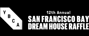 Past Winners - 2019 - San Francisco Dream House Raffle to Benefit ...