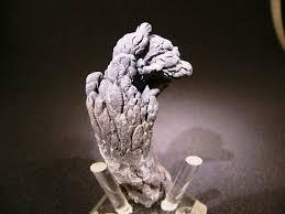 L'amiante et l'aluminium dans les minéraux Images?q=tbn:ANd9GcR8edvi-VueAOQzPESdW-Z563kHfKmQ0djuzwuqy_P5eQkC2fyVPw