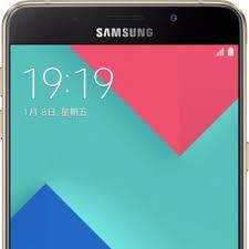 Samsung Galaxy <b>A9 Pro</b> vs <b>Umidigi</b> S5 Pro: What is the difference?