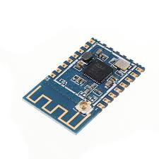 LEORY <b>HLK M50 RDA5981 Wireless Serial</b> WIFI Module for Smart ...