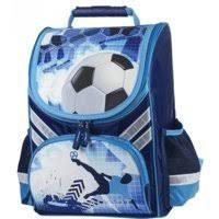 Школьные рюкзаки, <b>сумки</b> Пифагор: Купить в Москве | Цены на ...