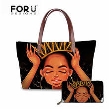 African Interior reviews – Online shopping and reviews for African ...