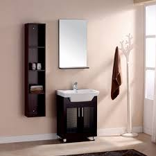 the sink cabinets bathroom ikea throughout bathroom cabinet sink remodel the most country bathroom vanity country pine bathroom sink cabinet with with bathroom sink furniture cabinet