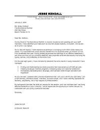 cover letters examples and tips within perfect cover letter perfect cover letter examples