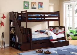costco bunk beds with storage bunk bed desk combo costco