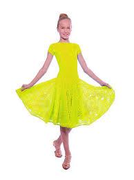 Купить <b>платья для танцев</b> в интернет магазине WildBerries.ru