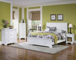 bedrooms with white furniture bedrooms with white furniture