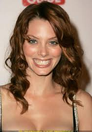 April Bowlby. Is this April Bowlby the Actor? Share your thoughts on this image? - april-bowlby-2091198028