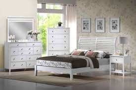 bathroom antique white bedroom furniture cool beds for adults bunk beds for girls with slide bathroomikea office furniture beautiful images