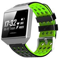 CK12 Bluetooth <b>Smart Bracelet</b> Sports Smartwatch Sale, Price ...