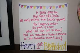 Living Craftily Ever After: First Birthday- Owl Theme via Relatably.com