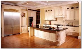 Kitchen Remodel Charleston Sc Kitchen Cabinets Charleston Sc