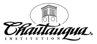 Image result for chautauqua institute