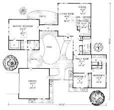 Central Plaza House Plan  Central Plaza House Plan