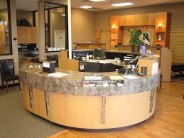 front office receptionist interior design layout front office front office receptionist interior design layout