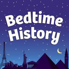 Bedtime History