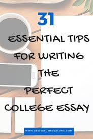 best ideas about sat essay tips the sat sat the only essay post you ll ever need pin now later