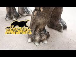 <b>New</b> made <b>Triceratops Costume</b> - YouTube