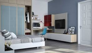 comfortable office bedroom bed bedroomcaptivating comfortable office