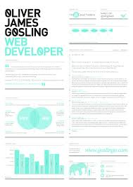 design cover letter job cover letter cover letter examples for graphic designers cover oyulaw