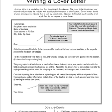 what to say in a cover letter for a resume cover letter database what to say in a cover letter for a resume