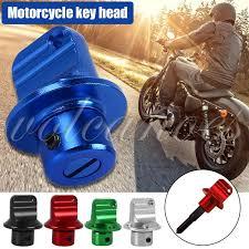 Ready Stock VOL <b>Motorcycle Key Head</b> Motor <b>Key Head</b> | Shopee ...