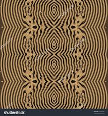 abstract background colorful drawing ornament for a tapestryfor carpet pattern home decorators outlet traditional carpet pattern background home