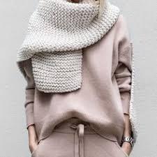Лучших изображений доски «Вязание»: 22 | Cashmere scarf ...