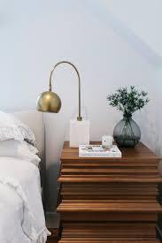 Kimball Bedroom Furniture Lynwood Remodel Studio Mcgee