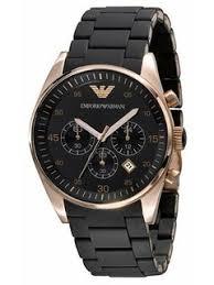 «<b>Часы Emporio Armani</b>» — Наручные <b>часы</b> — купить на Яндекс ...