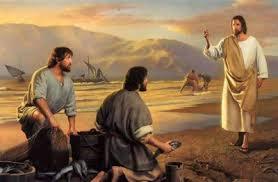 Resultado de imagen para la mision de jesus