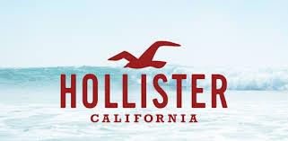 <b>Hollister So Cal</b> Style - Apps on Google Play